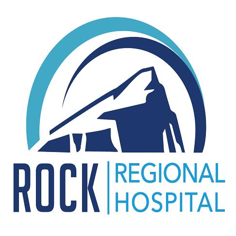 RR Hospital
