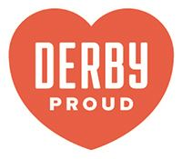 Derby Proud Heart