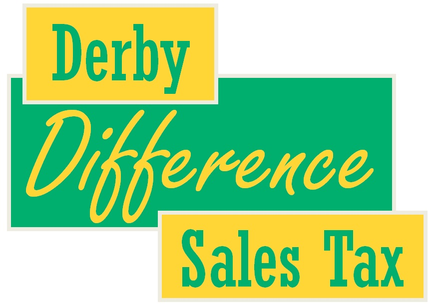Derby Difference Logo.jpg