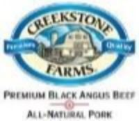 creekstonefarms_web.jpg
