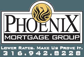 PhoenixMortgage